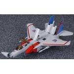 Transformers Masterpiece MP11 Starscream Takara Tomy