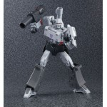 Transformers Masterpiece MP-36 Megatron Takara Tomy