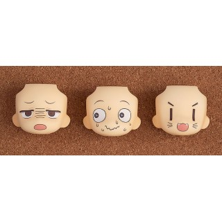 Nendoroid More Face Swap 02 Good Smile Company