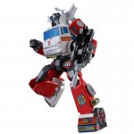 Transformers Masterpiece MP-37 Artfire Takara Tomy