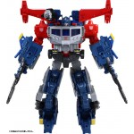 Transformers Legends LG42 Godbomber Takara Tomy