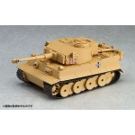 Nendoroid More Girls und Panzer the Movie Tiger I Good Smile Company