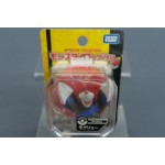 (T2E1) POKEMON POCKET MONSTERS COLLECTION M-005 TAKARA TOMY