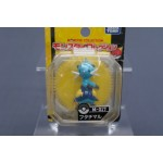 (T2E1) POKEMON POCKET MONSTERS COLLECTION M-017 TAKARA TOMY