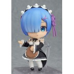 Nendoroid Re:ZEROStarting Life in Another World Rem Good Smile Company