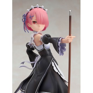 Re:ZEROStarting Life in Another World Ram 1/7 Good Smile Company