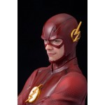 ARTFX+ Flash THE FLASH 1/10 Kotobukiya
