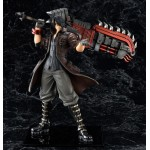 GOD EATER Lindow Amamiya 1/8 Broccoli