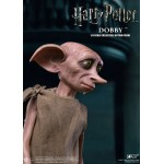 My Favorite Movie Series 1/6 Harry Potter Dobby STAR ACE TOYS