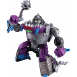Transformers Legends LG44 Sharkticon and Sweeps Takara Tomy