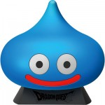 PS4 Dragon Quest Slime Controller for PlayStation 4 Hori