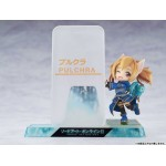 Smartphone Stand Bishoujo Character Collection No.09 Sword Art Online II Silica Pulchra