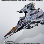 Macross Delta Super Parts Set for DX Chogokin VF-31F Siegfried (Messer Ihlefeld Use) Bandai Premium