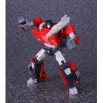 Transformers Masterpiece MP-12+ Lambor Takara Tomy