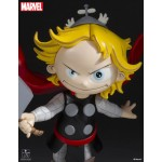 Marvel Comics Mini Statue Thor Gentle Giant