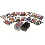 Dragon Quest Hanafuda Square Enix