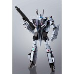 HI-METAL R VF-1S Valkyrie (Macross 35th Anniversary Messer Color Ver.) The Super Dimension Fortress Bandai