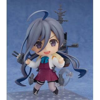 Nendoroid Kantai Collection Kancolle Kiyoshimo Good Smile Company