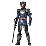 Real Action Heroes No.775 RAH GENESIS Kamen Rider Amazon Neo Plex