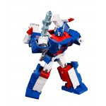 Transformers Masterpiece MP-22 Ultra Magnus Takara Tomy