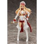 SH S.H. Figuarts Sheryl Nome Anniversary Special Color Ver. Macross Frontier Bandai