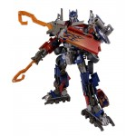 Transformers MB-17 Optimus Prime Revenge Version Takara Tomy