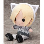 Honey Bebe Yuri on Ice Yuri Plisetsky Costume Ver. Good Smile Company