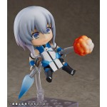 Nendoroid Knight's & Magic Ernesti Echevalier Good Smile Company