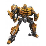 Transformers Movie MPM-03 Bumblebee Takara Tomy