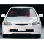 Tomica Limited Vintage NEO LV-N158a Civic Type-R '97 (White) Takara Tomy
