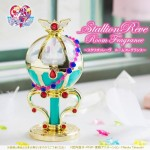 Stallion Love Room Fragrance Bandai Premium