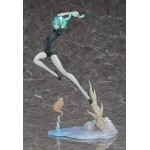 Land of the Lustrous Phosphophyllite 1/8 Good Smile Company