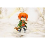 Mahoutsukai no Yome MAG Premium Vignette Collection Mascot Collection Chise Genei
