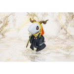 Mahoutsukai no Yome MAG Premium Vignette Collection Mascot Collection Elias Genei