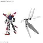 HGBC 1/144 Galaxy Booster from Gundam Build Fighters Plastic Model Bandai