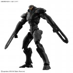 HG Obsidian Fury from Pacific Rim Uprising Plastic Model Bandai