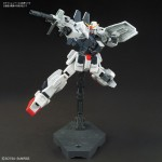 HGUC 1/144 Blue Destiny 3 EXAM Mobile Suit Gundam Side Story THE BLUE DESTINY Bandai