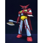 Getter Robo Future Quest Getter 1 EVOLUTION TOY
