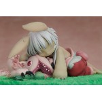 Made in Abyss Nanachi & Mitty 1/8 FREEing