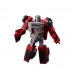 Transformers Power of the Primes PP-05 Windcharger Takara Tomy