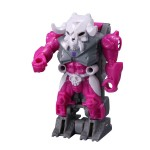 Transformers Power of the Primes PP-02 Liege Maximo Takara Tomy