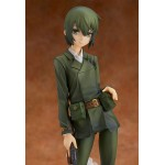 Kino no Tabi Kino Refined Ver. 1/8 Good Smile Company