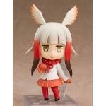 Nendoroid Kemono Friends Japanese Crested Ibis Good Smile Company