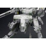 Metal Gear Solid Metal Gear REX 1/100 Plastic Model Kotobukiya