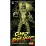 Creature from the Black Lagoon 1/8 Plastic Model Moebius Models