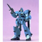 Mobile Suit V Gundam Javelin Plastic Model 1/144 Bandai