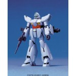 Mobile Suit V Gundam Jamesgun Plastic Model 1/144 Bandai