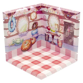Dioramansion 150 Candy Room PLM
