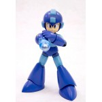Mega Man Repackage Edition 1/10 Kotobukiya