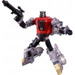 Transformers Power of the Primes PP-14 Dinobot Sludge Takara Tomy